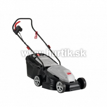 Kosačka elektrická 3.85 E