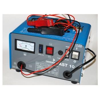 Nabíjač autobatérií FAST 10