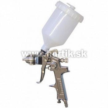 Pištoľ striekacia Profi F