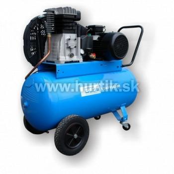 Kompresor olejový 580/10/100 400V