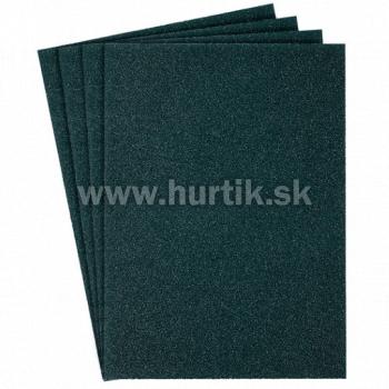 Hárok 230x280 K 60 KL371X (plátno)