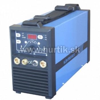 Invertor zvárací KITin 1900 HF