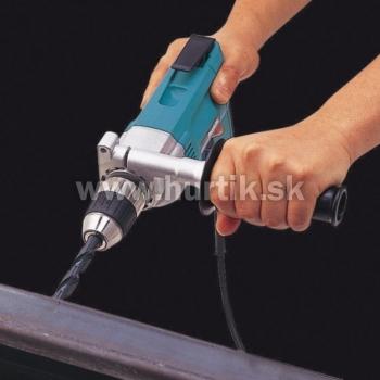 Vŕtačka elektrická DP4003