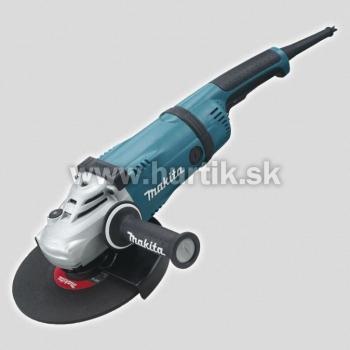 Brúska uhlová GA9040R /2600W - 230mm/
