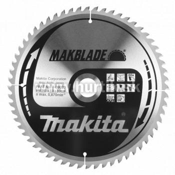Kotúč pílový 305x2,3x30 100z MAKBLADE