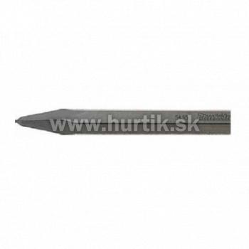 Sekáč SDS-max špicatý 400 mm