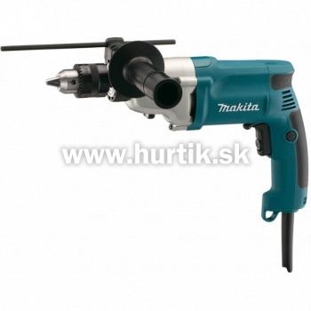 Vŕtačka elektrická DP4010