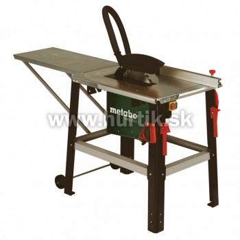 Píla stolová okružná TKHS 315 C 2,8 DNB