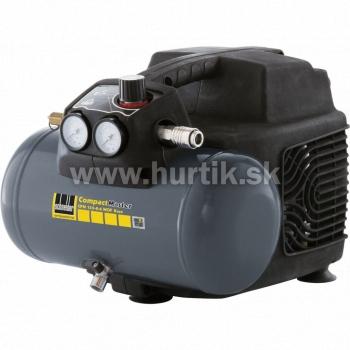 Kompresor CompactMaster 155-8-6 WOF Base