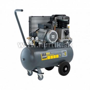 Kompresor UniMaster UNM 410-10-50 D, 400V