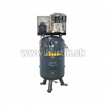 Kompresor stacionárny UNM STS 1250-10-500