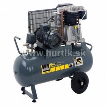 Kompresor UniMaster UNM 660-10-90 D, 400V