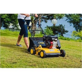 Prevzdušňovač trávy benzínový STIGA SVP 40 B