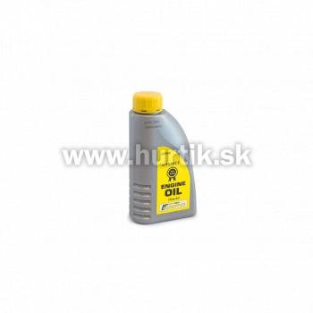 Olej 4-takt 10W40 / 0,6L