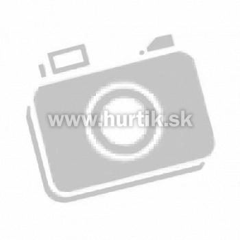 Kotúč brúsny 150x20x20 K80 biely