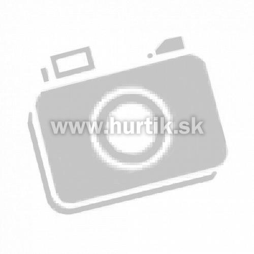 Filter ochranný proti prachu